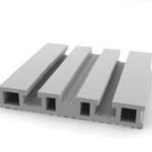 aluminum profile 100x16