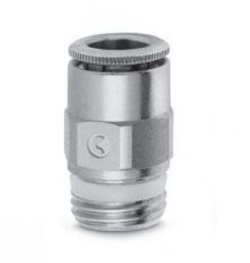 Camozzi S6510 4.1.8