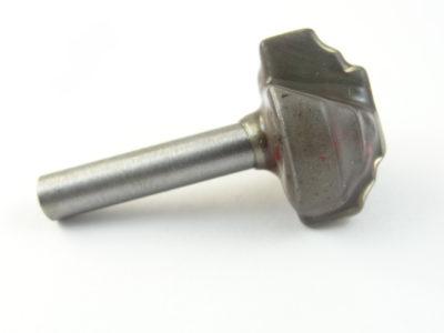 HBDE622