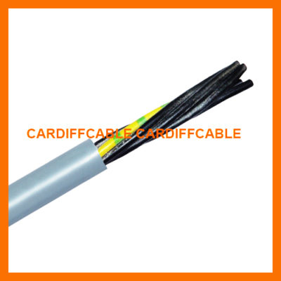 880SY_Cable_amp_YY_Cable_amp_CY_Cable