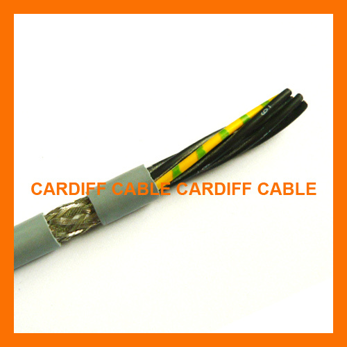 PVC-Cable-PVC-Insulated-Cable-Electronic-Cable