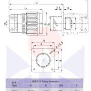 Y2M-3Ty1