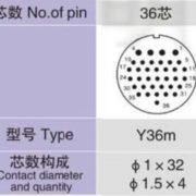 Y36M-36TK 6